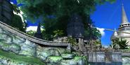 Jungle Joyride ikona 2