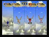 Look up! Skydiving.jpg