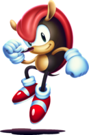 Mighty Mania.png