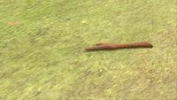 S1E44 Stick