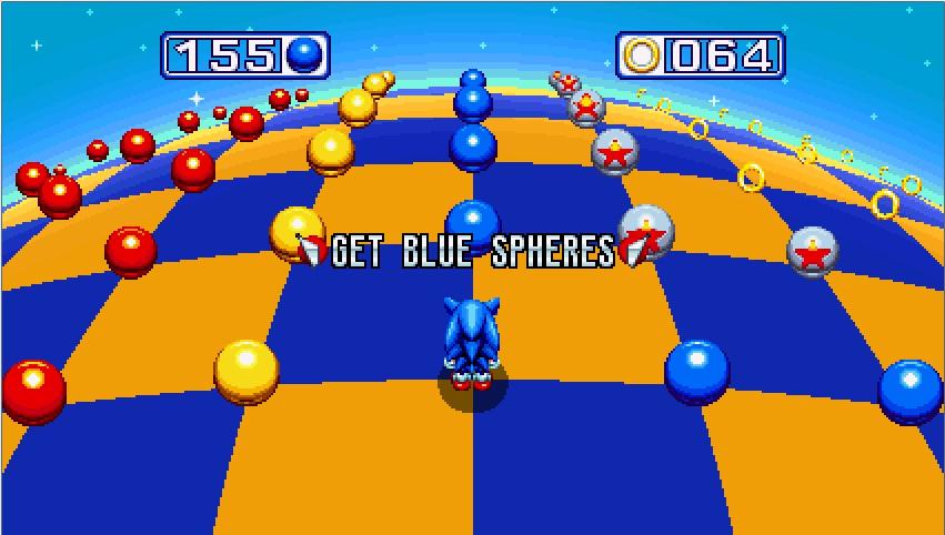 SM Blue Spheres.jpg