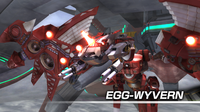 STH2006 SN Egg-Wyvern 01