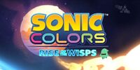 Sonic-colors-rise-of-the-wisps-title