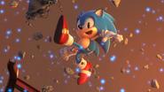 Sonic 2017 trailer 3