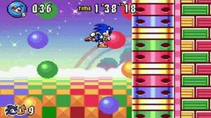 Sonic_Advance_3_-_Zone_4_Toy_Kingdom_-_Act_1_2_3_&_VS_Boss