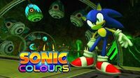 Sonic_Colors_-_Asteroid_Coaster_Act_1_Full_HD_1080p_60_FPS