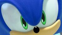 Sonic Colors - Opening - Screenshot 1