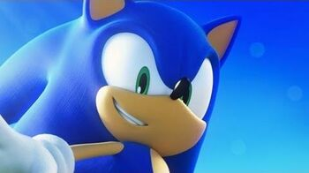 Sonic_Lost_Worlds_Debut_Trailer-0