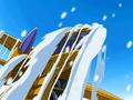 Sonic X ep 47 058
