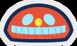 TSR Ikona Eggpawn