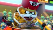 Team Sonic Racing Opening 59