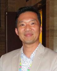 Yukio Kusumoto