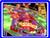 Casino Park ikona.png