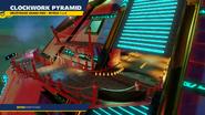 Clockwork Pyramid 004