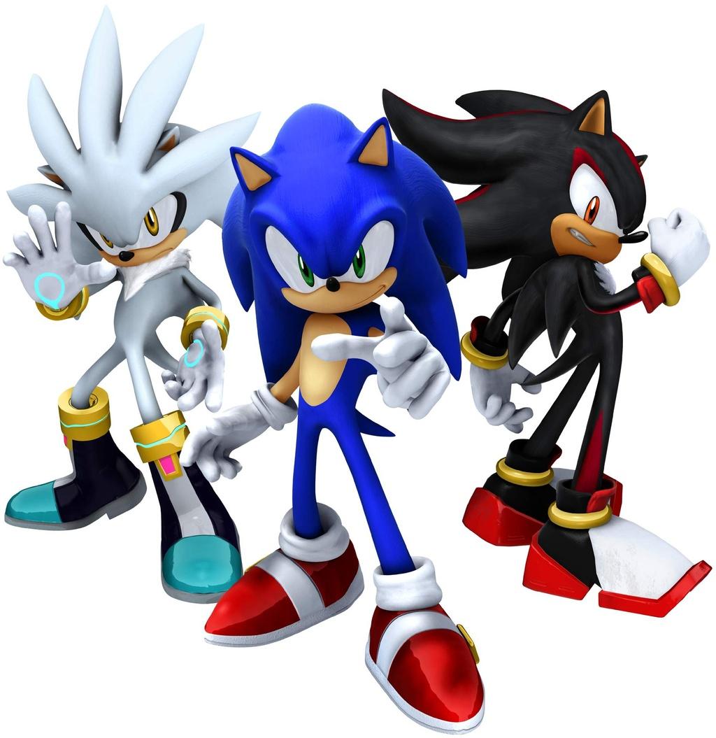 Hedgehogs (SSS).jpg
