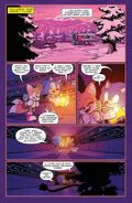 IDW 33 preview 5