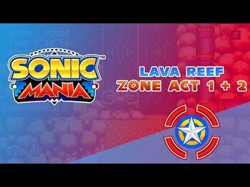 Lava_Reef_Zone_Act_1_&_2_-_Sonic_Mania