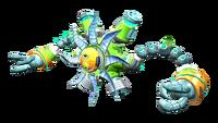 Refreshinator-Sonic-Colors-I