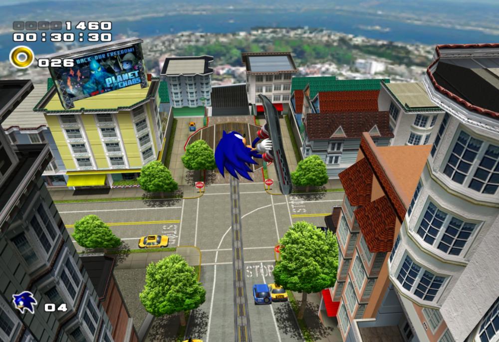 SA2 City Escape.png
