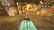 Sandy Drifts 38