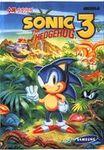 Sonic3KoreanBoxArt