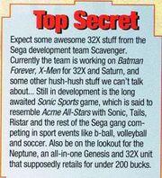 SonicSports.jpg