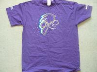 Sonic Chronicles EU shirt
