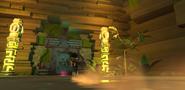 Sonic Forces cutscene 193