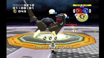 Sonic_Heroes_Egg_Emperor_(Team_Sonic)