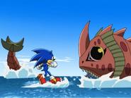 Sonic X ep 55 094
