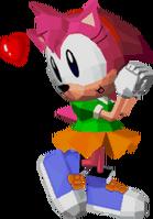 Amy 39