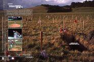 Dreamcast-world-series-baseball-small-27551