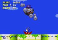 Flying Eggman SSZ 01