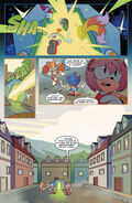 IDW 38 preview 4
