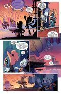 IDW TangleWhisper 4 preview 3