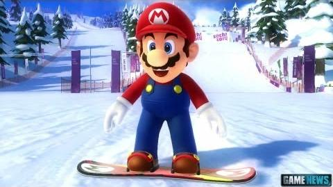 Mario_and_Sonic_at_the_Sochi_2014_Olympic_Winter_Games_-_Trailer