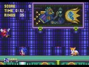OA2mjMnqckQ- -sonic-3-and-knuckles-glitches-and-oversi.png