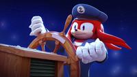SB S1E43 Captain Knuckles