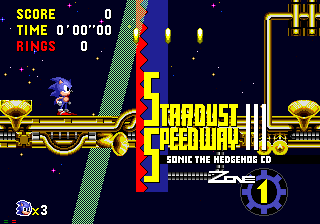 SCD Stardust Speedway Zone.png