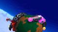 SLW Wii U Zavok Fight 02