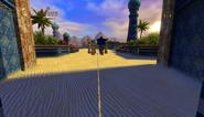 Sand Oasis 193