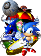Sonic-CD-JP-PC-Art
