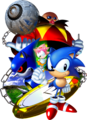 Sonic-CD-JP-PC-Art