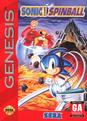 Sonic-spinball-usa