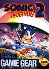 Sonic 2 GG US.jpg