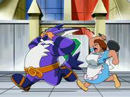 Sonic X ep 45 090