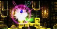 Episode Metal Screenshot