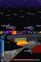 Frigate orcan screenshot (ds) 2