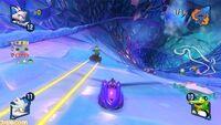 Frozen Junkyard Famitsu2