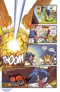 IDW 2 Preview 4